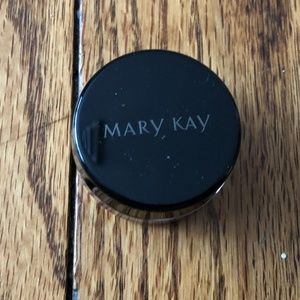 Mary Kay Makeup - Mary Kay Creme Eye Color - Beach Blonde